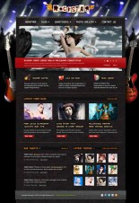 rockstar-wordpress-theme-fo