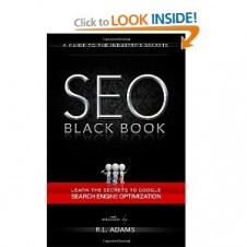 seo black book
