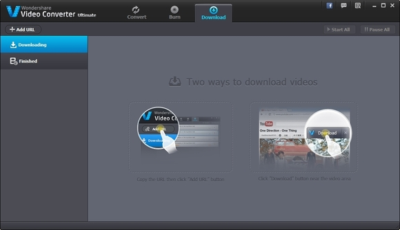 wondershare-video-converter-03