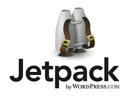 jetpack Email Subscription Widget