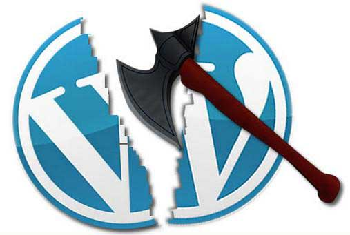 10-Factors-that-will-kill-your WordPress site