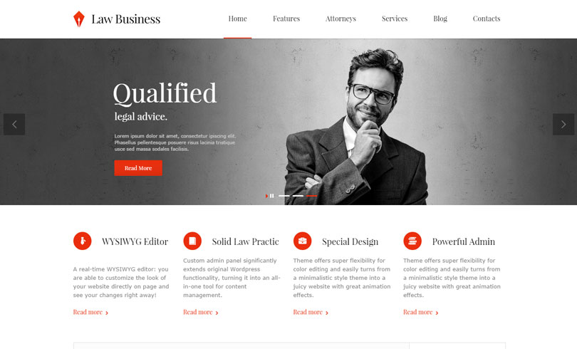 chat for websites lawyers