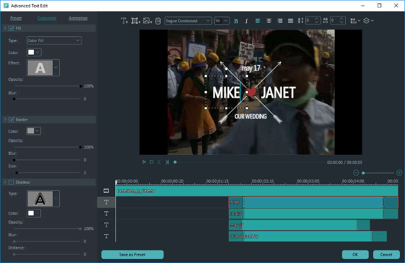 video editor software -9