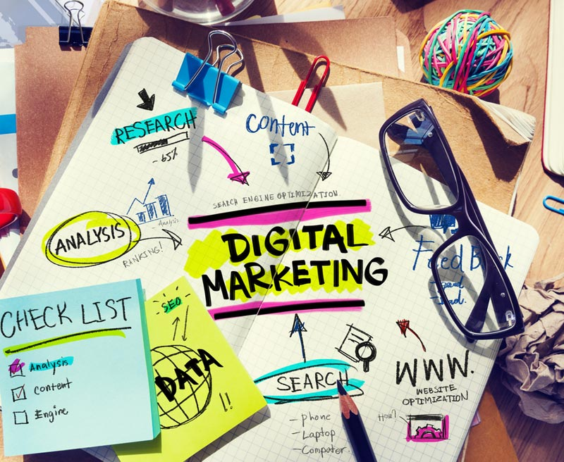 Digital-Marketing-Plan
