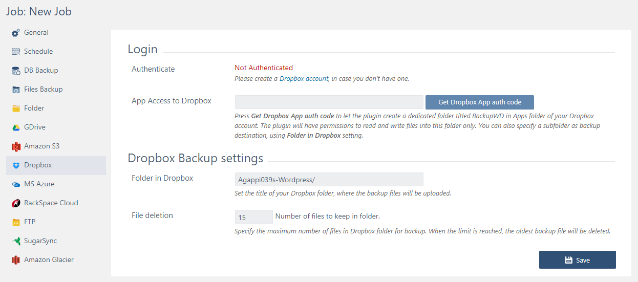 WordPress-backup-3